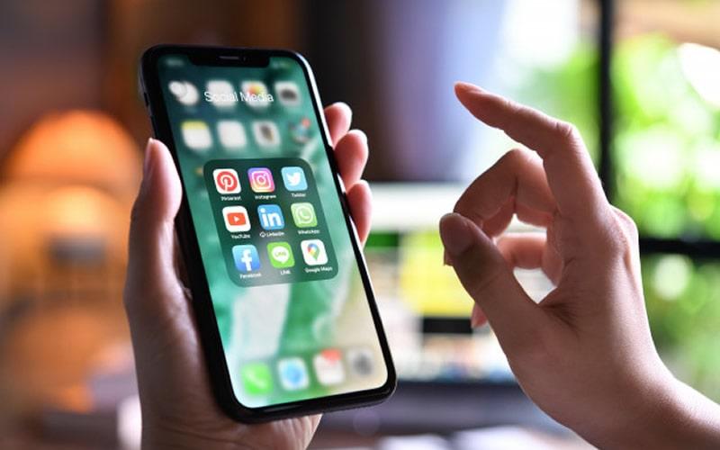 Aprenda a como recuperar aplicativos apagados