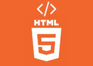 Como Saber se o Site é html5