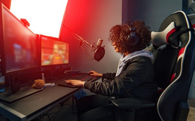 Como Saber se um PC é Bom para Jogos