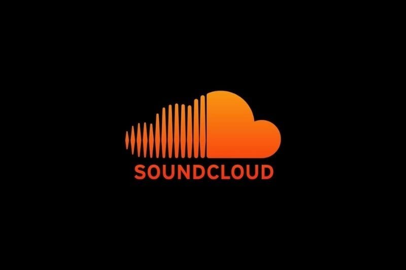 Como baixar músicas no SoundCloud?